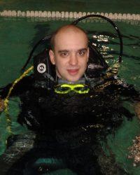 scuba (325)