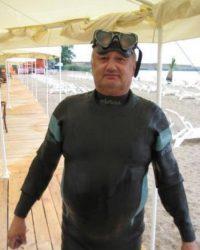 scuba (44)