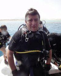 scuba (61)