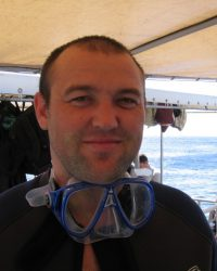 scuba (85)