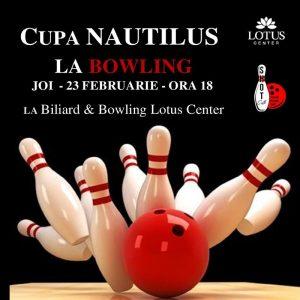 fata-bowling17