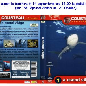 fata-cousteau