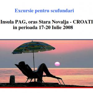 fata-croatia08