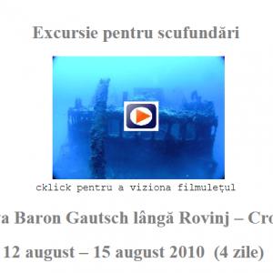 fata-croatia10