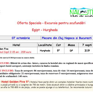fata-egipt09-1