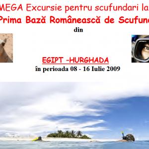 fata-egipt09