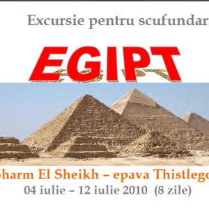 fata-egipt10