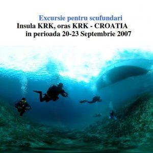 fata-krk07
