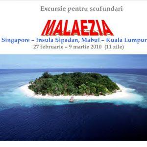 fata-malaezia