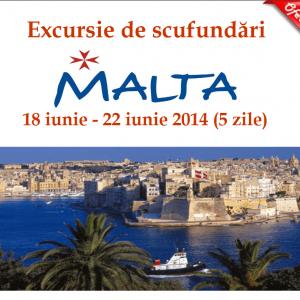 fata-malta2