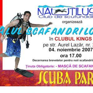 fata-party07