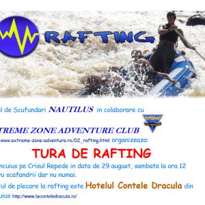 fata-rafting08