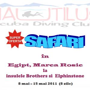 fata-safari11