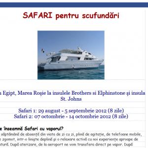 fata-safari12