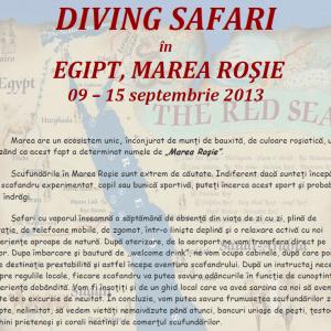 fata-safari13