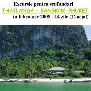 fata-thailanda08