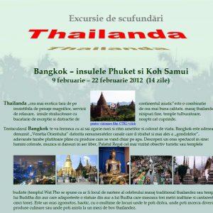 fata-thailanda12