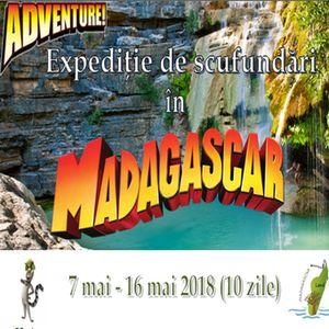 expeditiemadagascar