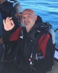 scuba (461)